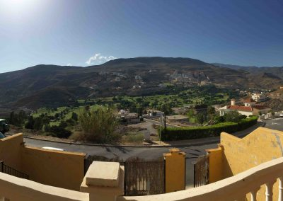 TERRACED HOUSE IN THE ENVIA GOLF - FIND ME A PLACE IN SPAIN (6)