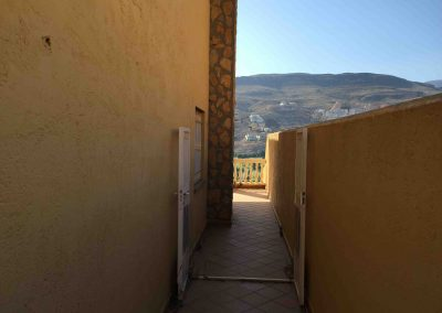 TERRACED HOUSE IN THE ENVIA GOLF - FIND ME A PLACE IN SPAIN (7)