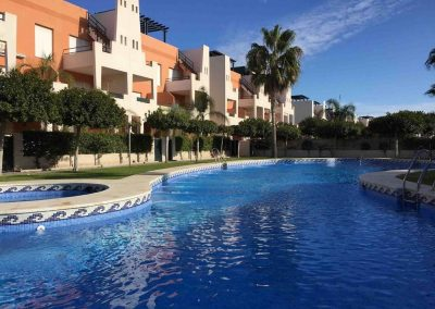 HOUSING IN VERA PLAYA - FIND ME A PLACE IN SPAIN (1)