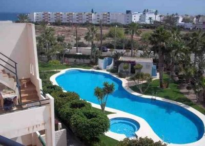 HOUSING IN VERA PLAYA - FIND ME A PLACE IN SPAIN (17)