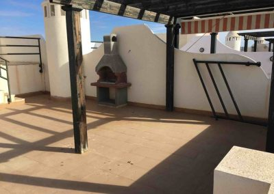 HOUSING IN VERA PLAYA - FIND ME A PLACE IN SPAIN (5)